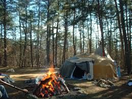 102 best images about sweat lodge inipi on pinterest for Portent of passage 1
