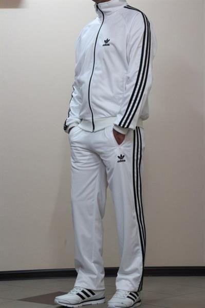 Магазин мастер спорт женский спортивный костюм 50 52 размер