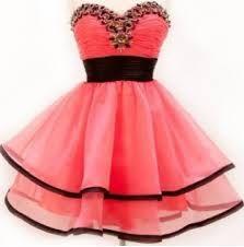 vestidos de promocion para primaria - Buscar con Google