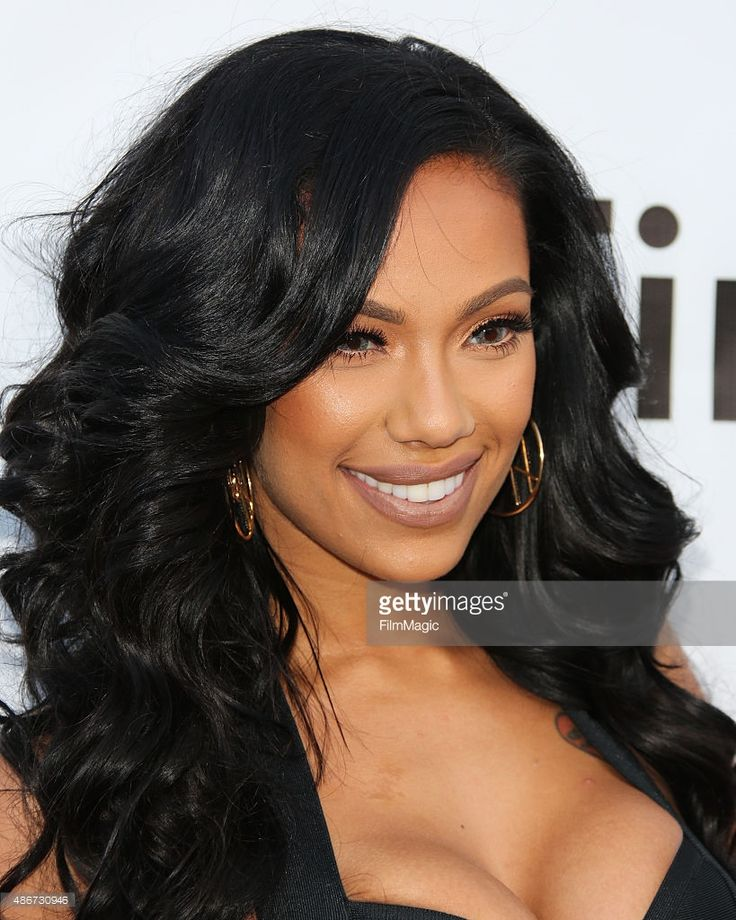25 Best Images About Erica Mena On Pinterest Erica Mena