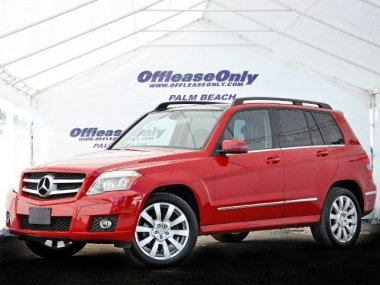 Mercedes-Benz GLK-Class GLK350 AWD 2011 V6 3.5L/213 http://www.offleaseonly.com/used-car/Mercedes-Benz-GLK-Class-GLK350-AWD-WDCGG8HB6BF643669.htm?utm_source=Pinterest_medium=Pin_content=2011%2BMercedes-Benz%2BGLK-Class%2BGLK350%2BAWD_campaign=Cars
