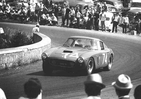 1967-Targa Florio-250 GT Berlinetta-Hofer_Arutunoff-2701