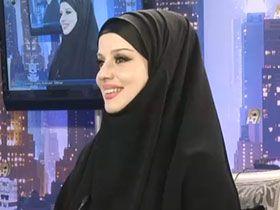 Sayın Adnan Oktar'ın A9 TV'deki canlı sohbeti (29 Aralık 2013