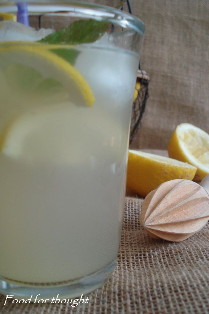lemonada+(4).JPG (683×1024)