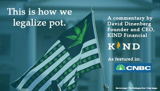 This-is-how-we-legalize-pot-David-Dinenberg-in-CNBC-042016-2-527x300.jpg…