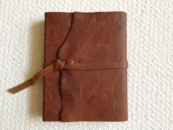 42 best bibles amp bible covers images on pinterest