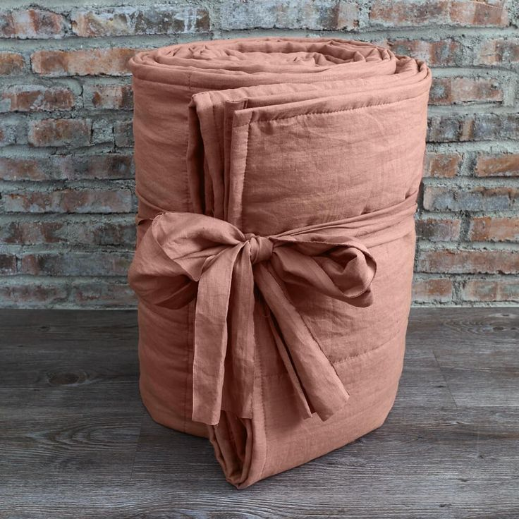 24 Best Linen Duvet Cover Images On Pinterest Linen
