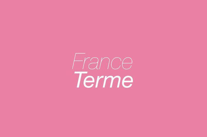 Decouvrez 10 Nouveaux Mots Propres A Internet Traduits En Francais