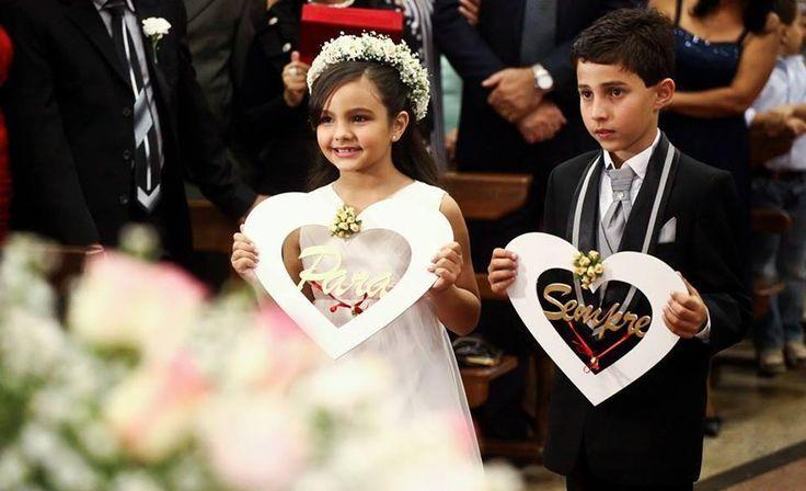 Porta alianças Coração FRETE GRÁTIS | Love Brasil | Elo7