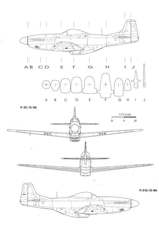 260 best blueprints images on Pinterest Poster vintage, Posters - best of blueprint detail crossword clue