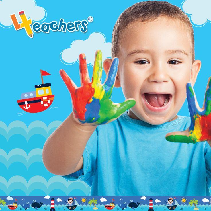 ¡COMPROMETIDOS A TRANSFORMAR LOS ESPACIOS DE APRENDIZAJE! Encuentra gran variedad de tiras decorativas infantiles, así como gafetes y personalizadores.  ✔️Borders (Tiras Decorativas) ✔️Name tags (Gafetes) ✔️Name Plates (Personalizadores)  PROMOCIÓN DE AGOSTO: ENVÍO GRATIS, EN TU PRIMERA COMPRA   Compra en linea de manera SEGURA www.4teachers.com.mx ** PRECIO ESPECIAL A MAYORISTAS ** *Aplican restricciones. Válido para la República Mexicana #4teachers #teachers #Decoracion