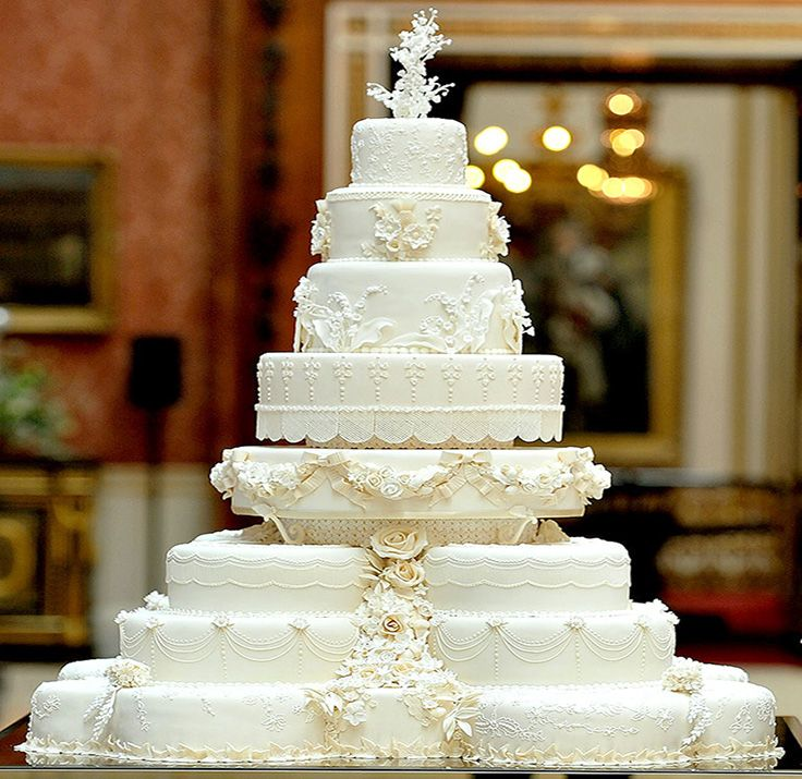 expensive wedding cakes 48 best world s most expensive cakes and deserts images on 14061