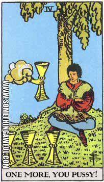 e23f9bb602c52c8c9e866119a0ee0219--divination-tarot-cards.jpg