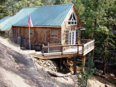 41 best images about bailey colorado on pinterest for Mountain cabin rental colorado