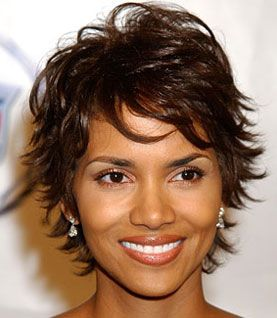 Google Image Result for http://hairstyles4prom.com/entry/1/file/halle-berry-bob-cut.jpg