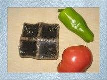 Pepper Joe's How to Grow Peppers Guide