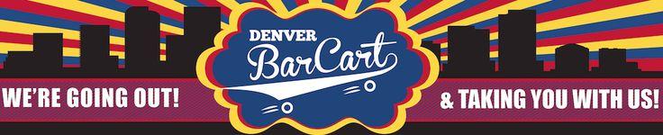 Denver's Best Daily and Weekend Happy Hours | Denver Bar Cart