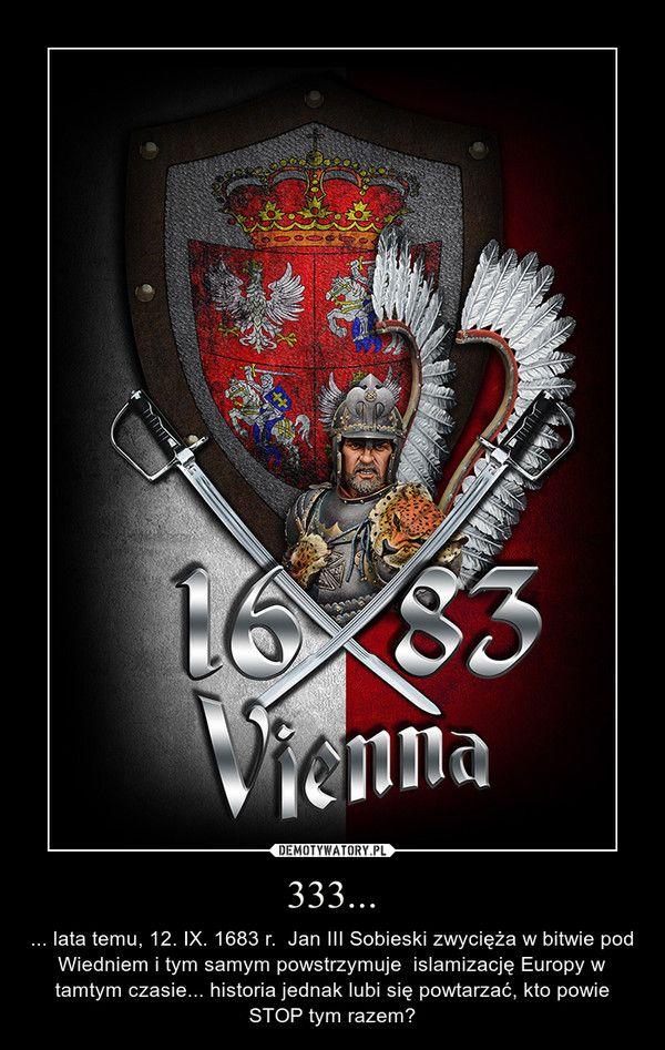 | #> 795 x? https://de.pinterest.com/kaffelattekolbe/polish-hussars/krzychoo998