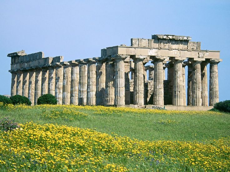 Sicily....    http://www.citypictures.net/r-europe-148-italy-222-selinunte-sicily-italy-2600.htm