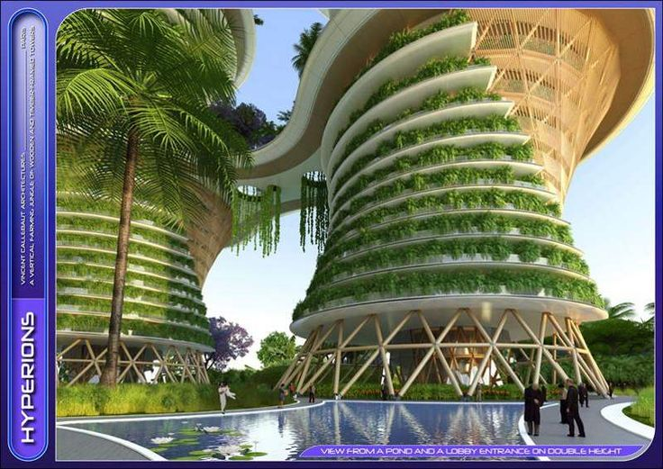 Hyperions- Sustainable Agro-Ecosystem  , - ,   'Hyperions' ...