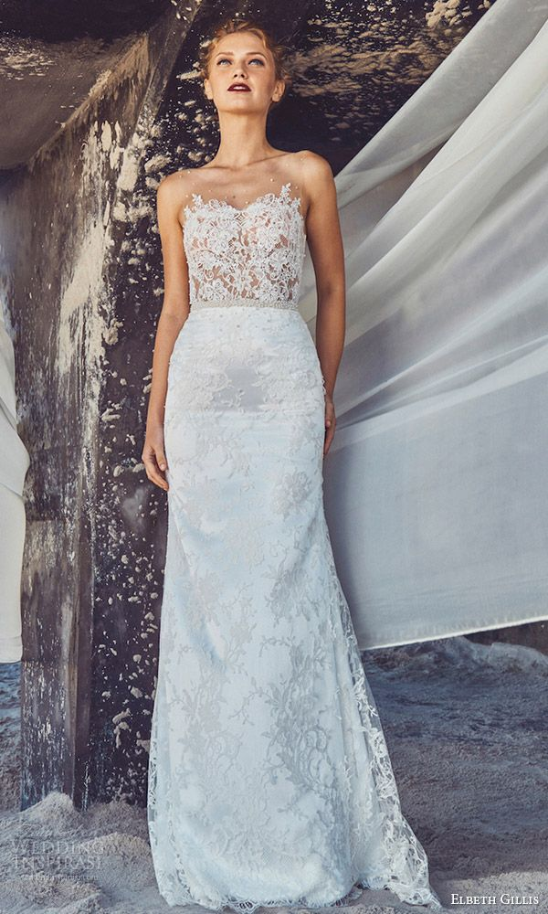 Famous Traditional South African Wedding Dresses Pictures - Womens ...