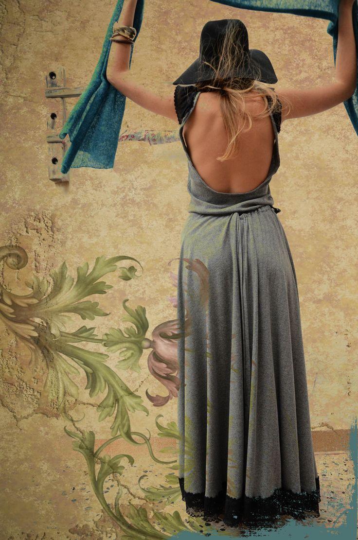 nmpf dress <3