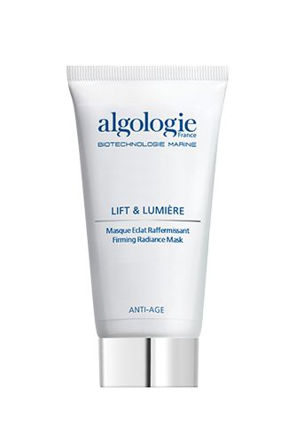 Algologie Lift & Lumiere Double Radiance Peel