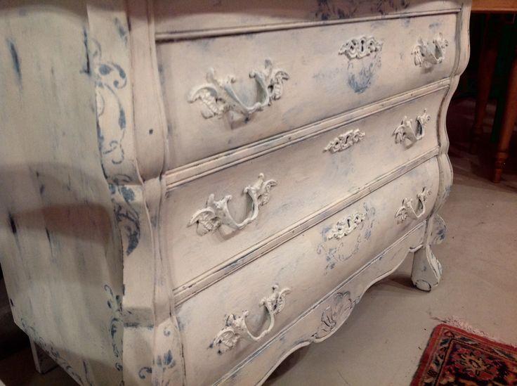 17 best images about annie sloan deutschland on pinterest annie sloan paints workshop and. Black Bedroom Furniture Sets. Home Design Ideas