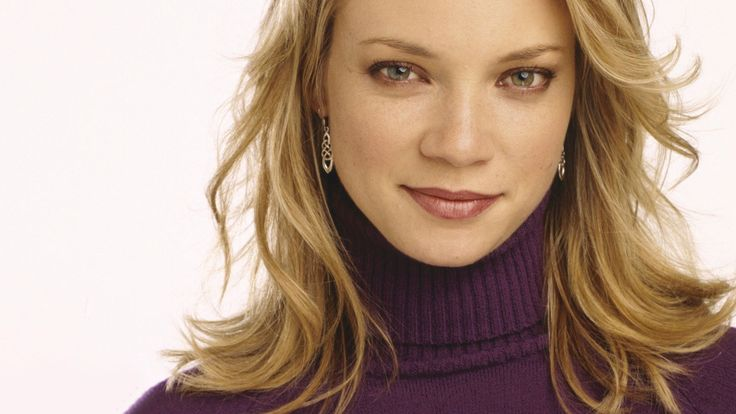 Backgrounds High Resolution: amy smart backround, 1920x1080 (342 kB)