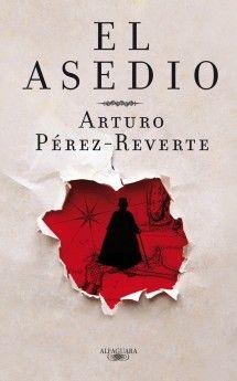 Cadiz 1810, discusiones de una nueva Constitución, asesinatos, sitio de los franceses, barcos, comercio, todo Pérez Reverte.