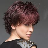 Open Monofilament Wig by Ellen Wille Wigs - TheWigCompany.com
