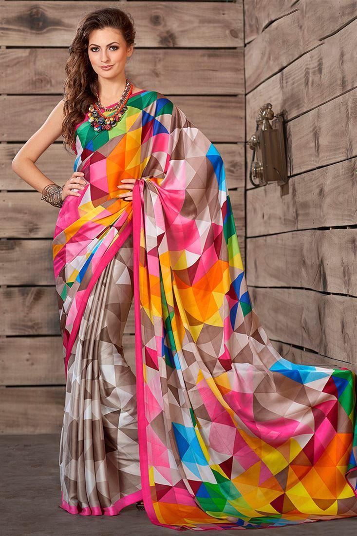 262f1b8c7f 15000+ Saree & Blouse styles from India's Top 30+ Online 🛒Shopping Sites  like Flipkart.com, Amazon.in, Myntra, Shopclues, Limeroad, Jabong,  Tatacliq, ...