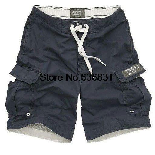 16 летние бордшорты мода оригинальные фирменные мужские свободного покроя шнуровкой шорты пляжные шорты мальчиков спортивные шорты стволы сетка внутренний