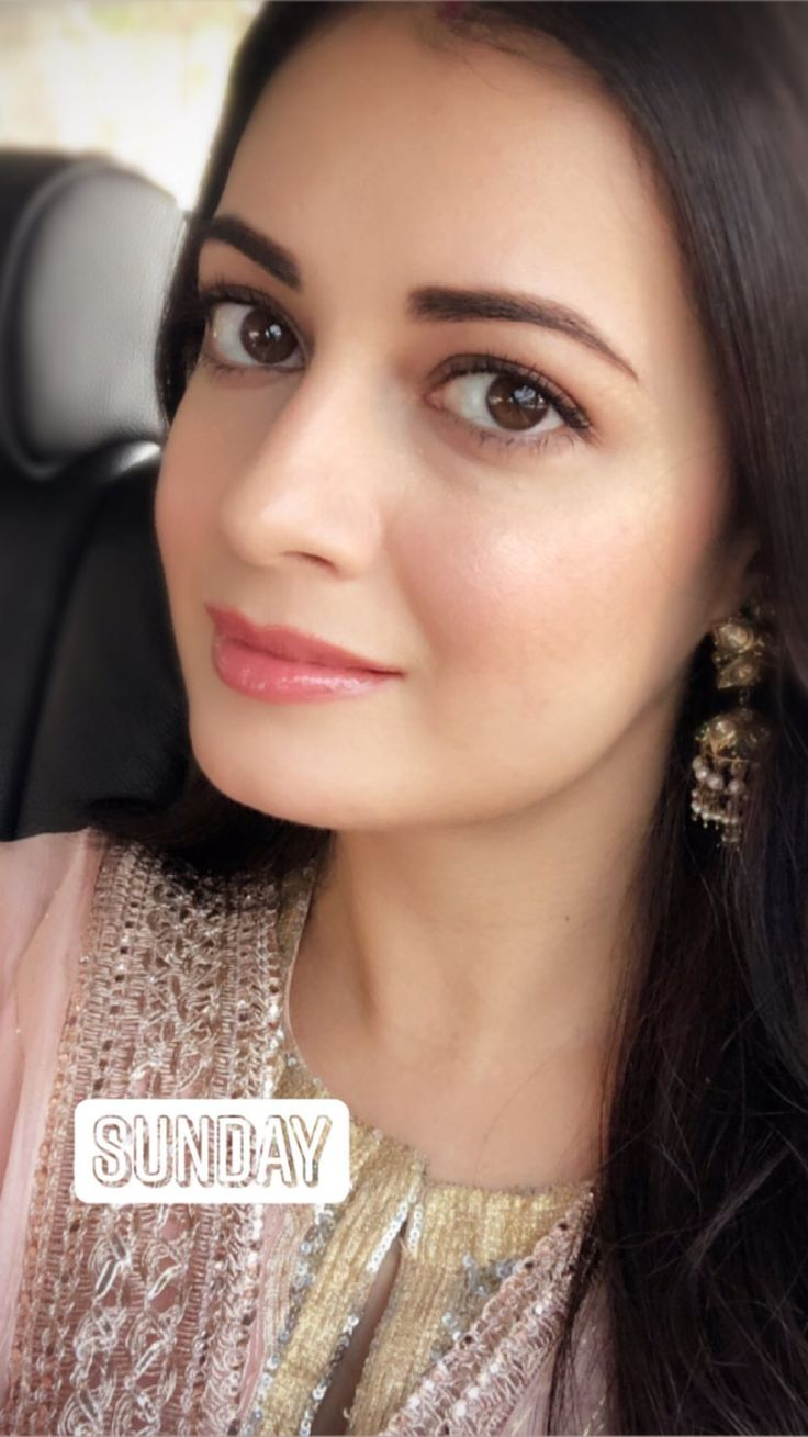 Dia mirza Follow @aRchit3298 on Twitter #beautiful #hot #traditional #fashion #beauty #cute #adorable #style #glamour #gorgeous #stunning #hotness #hottest #smile #sexy #bollywood #hollywood #success #pretty #life #daily #fitness #yoga #princess