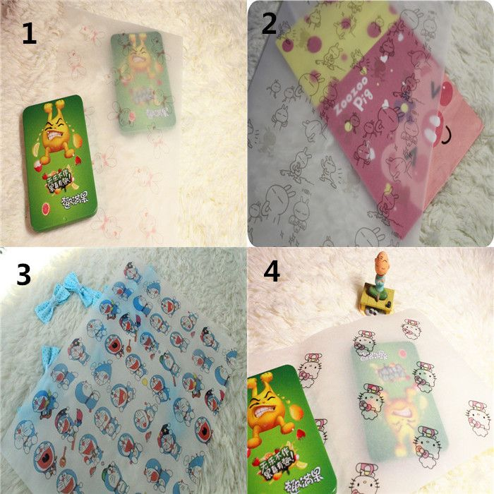 Мыло ручной работы упаковка упаковочная бумага пергамин воск печатных бумаги подарочная упаковка бумаги