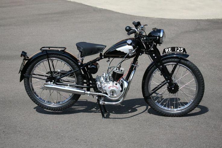 Best 25 Motorized Bicycle Ideas On Pinterest