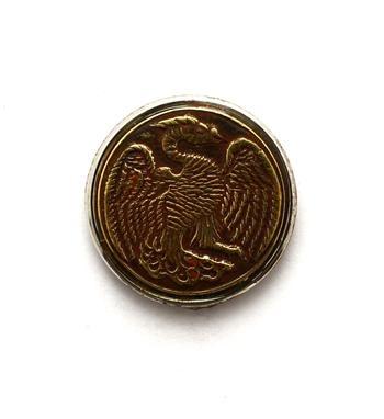 Noosa Amsterdam chunk VULTURE. De vulture is in veel landen een beschermde vogel en staat symbool voor het tegenovergestelde: hemel en aarde, goed en kwaad, geest en materie, het einde en een nieuw begin - NummerZestien.eu