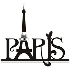 paris-eiffel-tower-wall-art-sticker-30.jpg 1,200×1,200 pixels