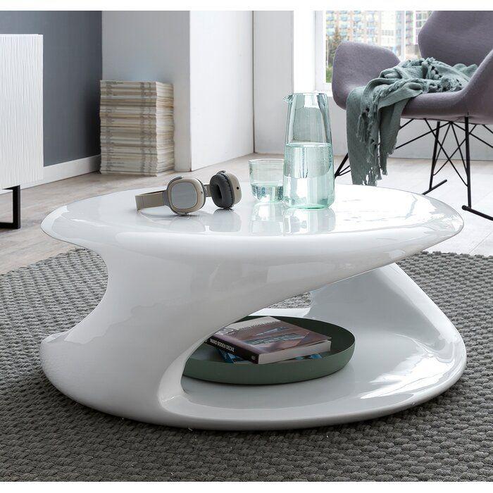 Couchtisch Arthurson Mit Stauraum Idee Deco Salon Deco Salon Table Basse