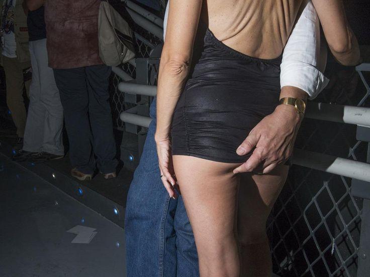 L'immagine giusta del porno italiano | VICE | Italia