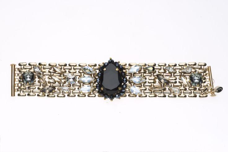 TUREIS GLITTERING Bracelet – JOOMAY
