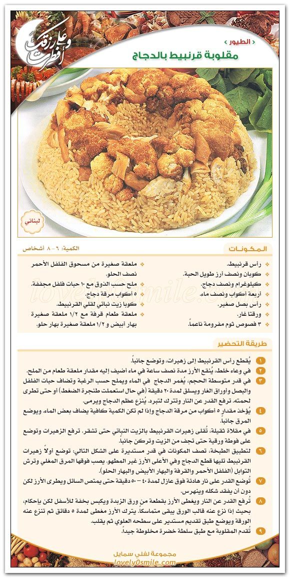 123 best images about on pinterest arabic food stuffed potatoes and baba. Black Bedroom Furniture Sets. Home Design Ideas