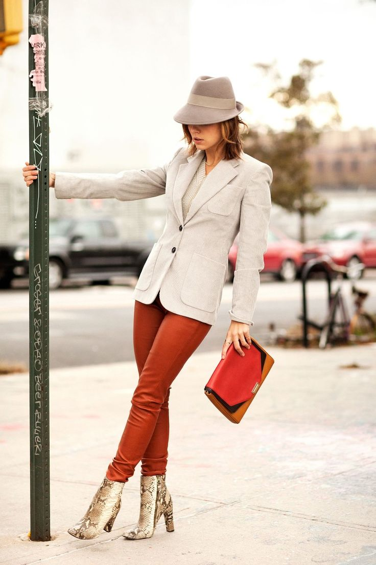 40 best images about color combos u22d9 snakeskin on Pinterest   Bags Zara and Ankle boots