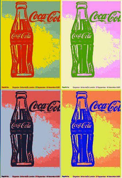 Segreteria Pd, vince la Coca Cola ultralight: zero zuccheri, zero calorie, zero gusto