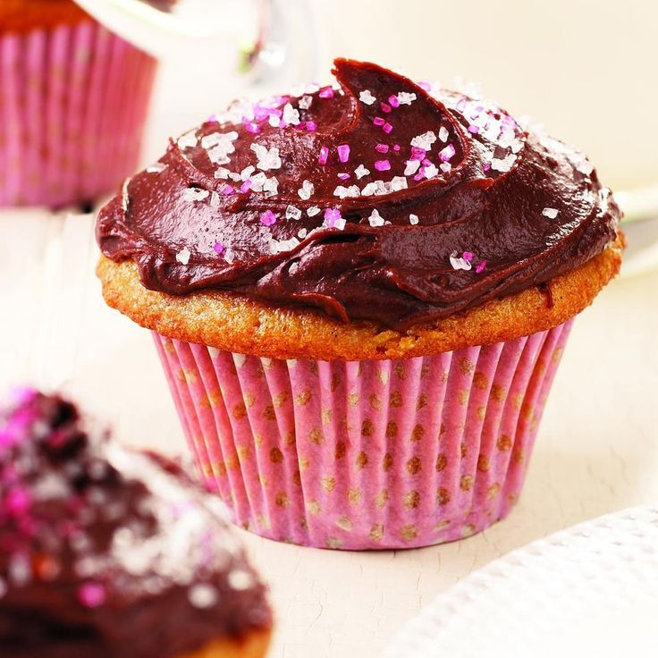 17 Best Images About Cupcake Obsessed Recipes On Pinterest
