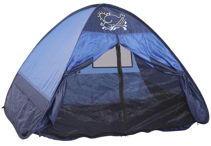 Kids Sun Tent
