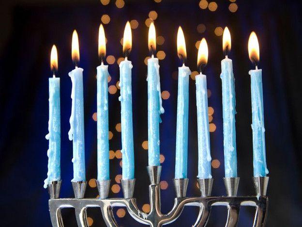 What is Hanukkah? When is Hanukkah? How is Hanukkah Celebrated? Foods for Hanukkah. History behind Hanukkah, Jewish Festival of Lights. Chanukkah