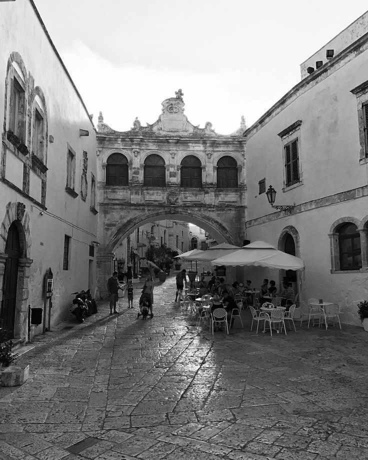 Missing #Ostuni already #italia #italy #instaitalia #instatravels #instapuglia #instaitaly #architecture #architecturelovers #archilovers