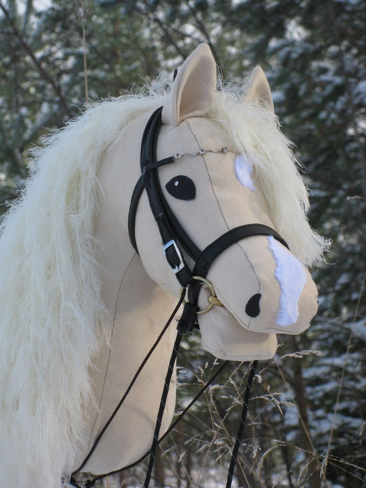 25  best hobby horse ideas on pinterest