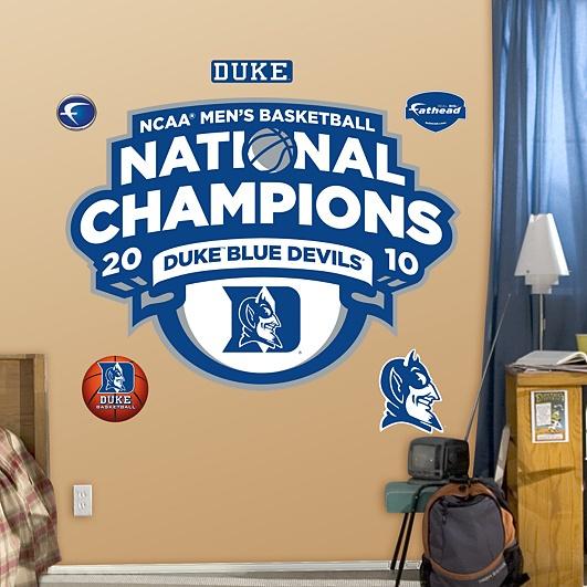 Duke Forward: 17 Best Images About Duke Logos On Pinterest
